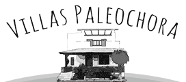 Villas Paleochora, Βιλλες Παλαιόχωρα